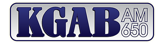 KGAB AM 650