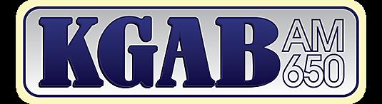 KGAB 650