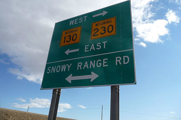 Snowy-Range-Road-Highway-130-230-Sign