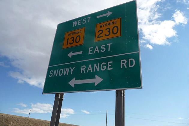 Snowy-Range-Road-Highway-130-230-Sign