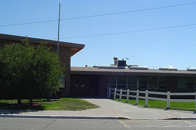 Arp Elementary School