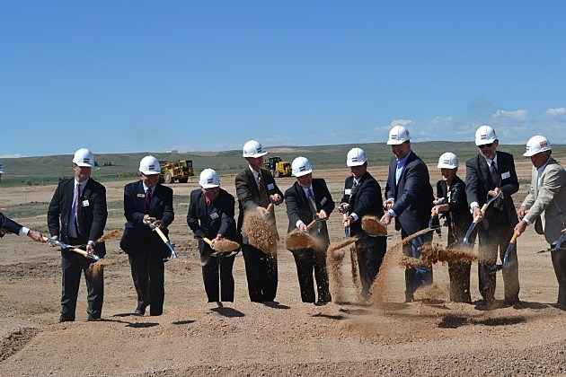 power-station-groundbreaking1-630x420