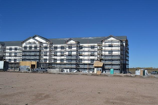 townseplace suites