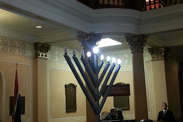 menorah-lighting-ceremony