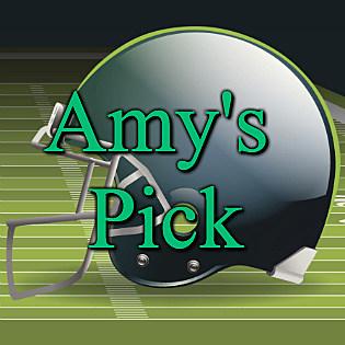 Amy's Pick iStock Helmets