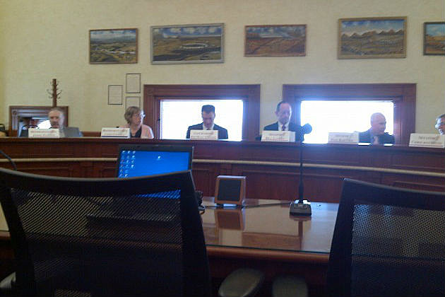 Joint Education-Committee-Meeting