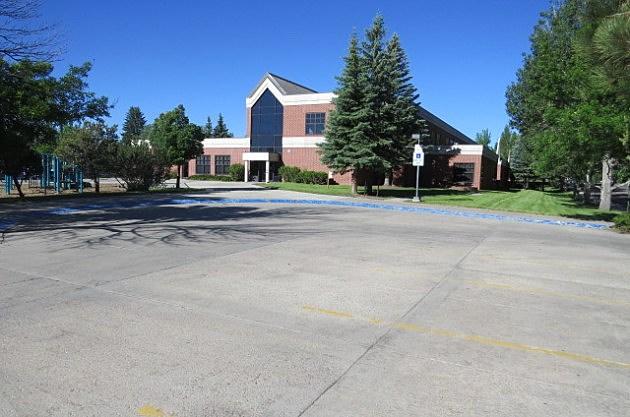 Alta Vista School