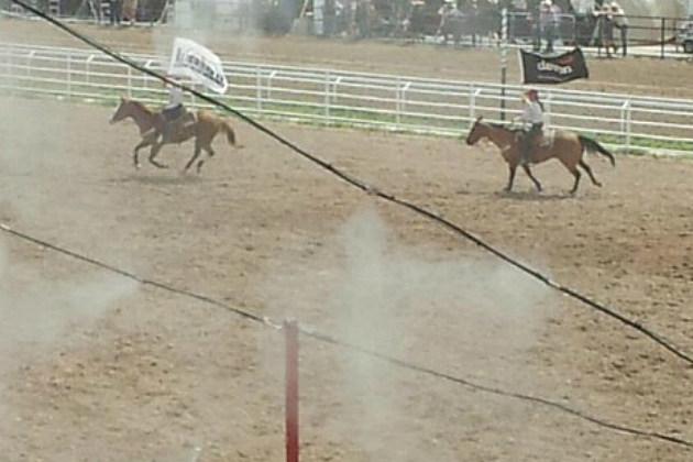Cheyenne-Dandies