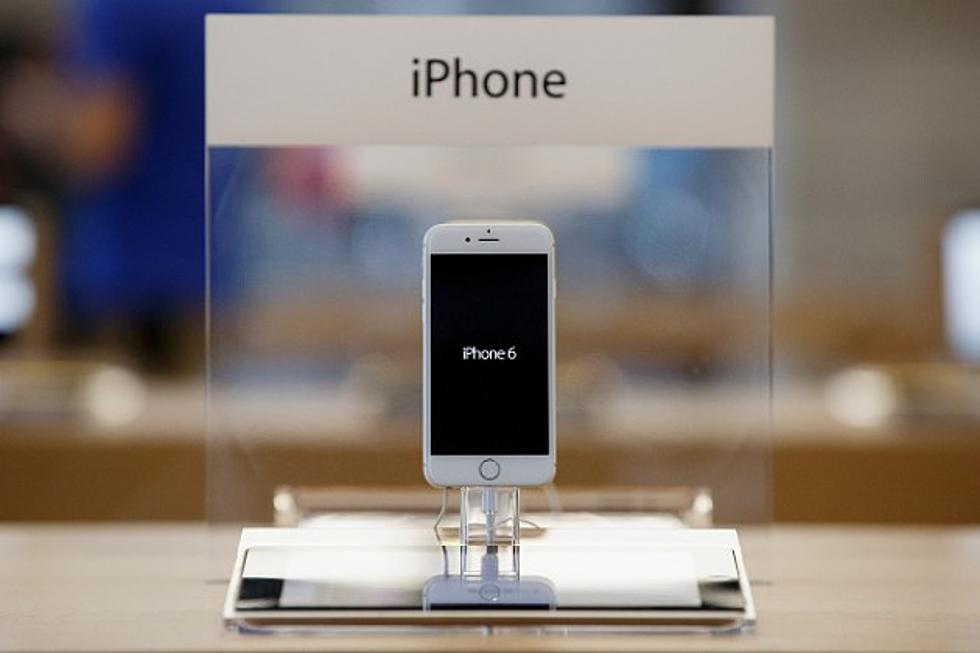 Department of legal affairs phone scam reported department of legal affairs phone scam reported sciox Gallery