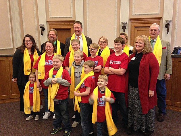 """laramie single parents After the laramie city council reviewed a new formula  laramie: 'the biggest loser': city reviews $  """"laramie is a single parent with three children and."""