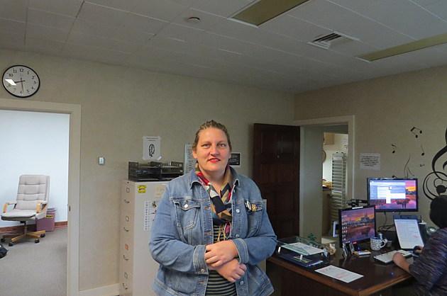Doug Randall, Townsquare Media