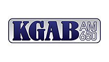 KGAB AM 650