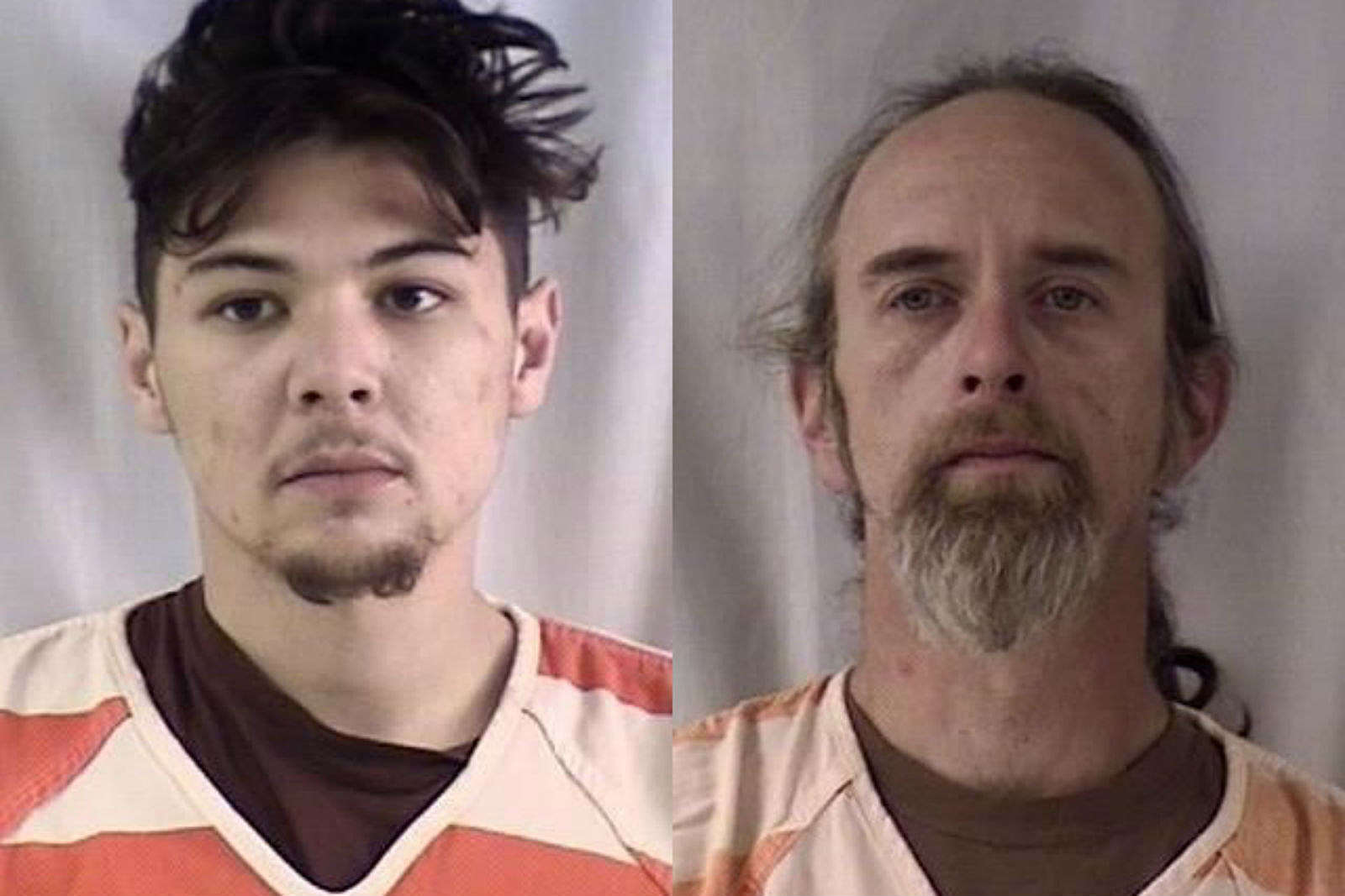 Suspicious Vehicle Call Leads to Drug Bust in Cheyenne | KGAB
