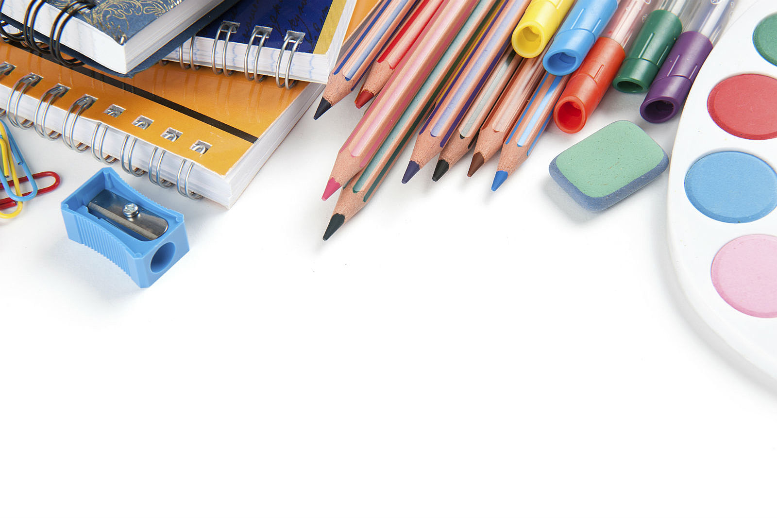 Donations Sought for 28th Annual Operation Back to School   KGAB