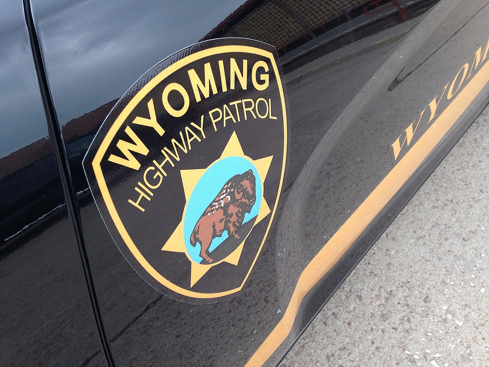 Wyoming Motorcyclist Killed in Collision with SUV | KGAB