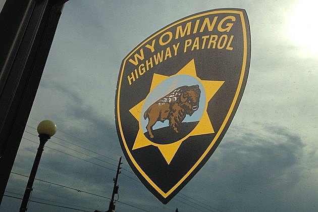 Wyoming Troopers Find Dead Woman During Welfare Check | KGAB