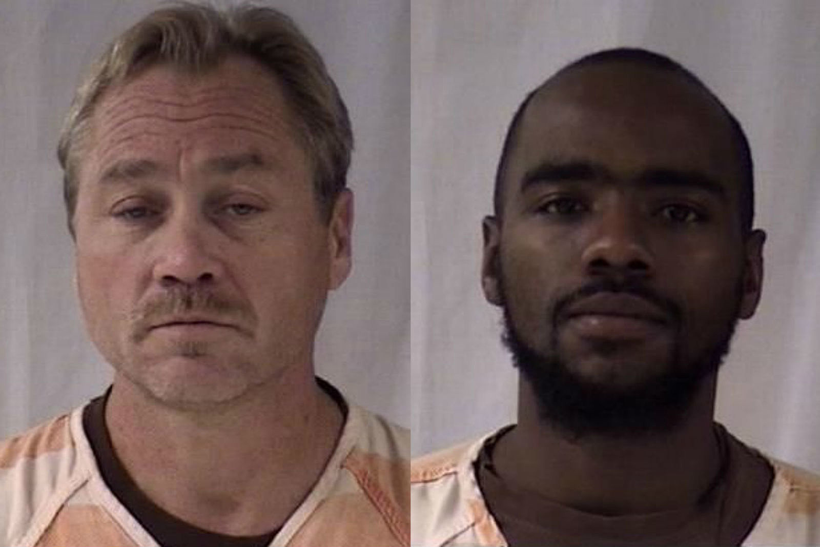 Two Facing Felony Drug Charges After Traffic Stop Near Cheyenne | KGAB
