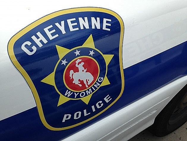 Golf Clubs, Motorcycle Helmet Stolen from Garage in Cheyenne   KGAB